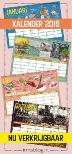 kalender2019-impressie
