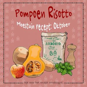 illustratie-pompoen-risotto-irms