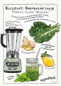 boerenkool-sapje-recept-irmsblog