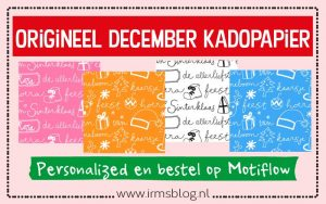 december-kadopapier-header irms