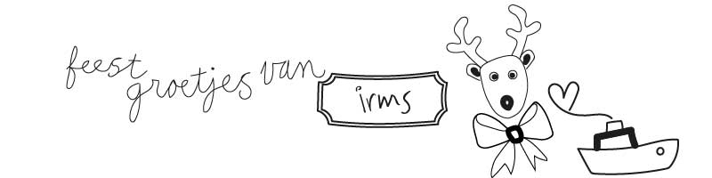 lemons-illustation-irms