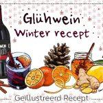 gluhwein recept irmsblog