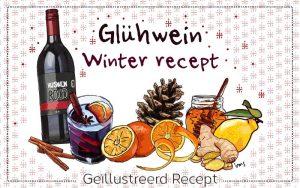 gluhwein-header
