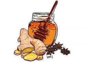 honing-gember-irmsblog