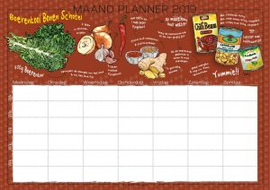 maandplanner-boerenkool-irmsblog