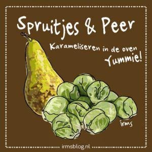spruitjes-peer-illustratie-irms