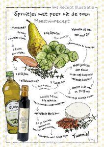 spruitjes-recept-illustratie-irmsblog