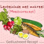 lentesalade-header-irms-illustratie