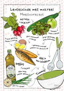 lentesalade-recept-irmsblog