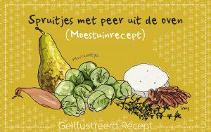 spruitjes-illustratie-irmsblog