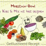 moestuin-bowl-header-irms-illustratie