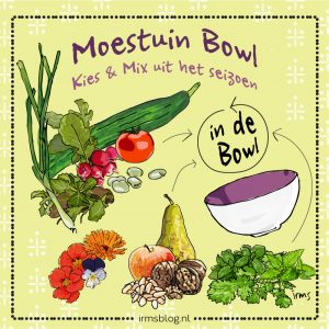 moestuin-bowl-irms-illustratie