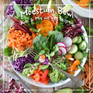 moestuin-bowl-irms-unsplash