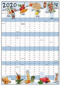 jaarplanner2020-irmsblog