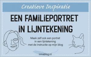 header-lijntekening-familieportret-irmsblog