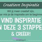 inspiratie header irmsblog