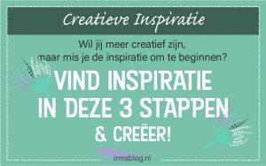 header-vind-inspiratie-irmsblog