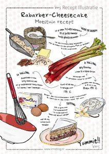 rabarber-cheesecake-illustratie-irms-80