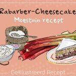 rabarber-cheesecake-irmsblog