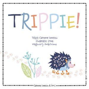trippie kinderboek irms
